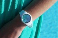 Zegarek damski ICE Watch ice-duo ICE.016984 - duże 5