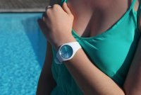 Zegarek damski ICE Watch ice-duo ICE.016984 - duże 6