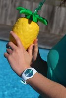 Zegarek damski ICE Watch ice-duo ICE.016984 - duże 8