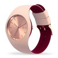 Zegarek damski ICE Watch ice-duo ICE.016985 - duże 2