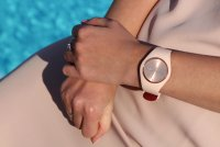 Zegarek damski ICE Watch ice-duo ICE.016985 - duże 5
