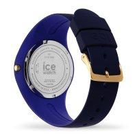 Zegarek damski ICE Watch ice-duo ICE.016986 - duże 4
