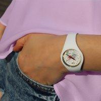 Zegarek damski ICE Watch ice-fantasia ICE.016721 - duże 7