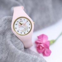Zegarek damski ICE Watch ice-fantasia ICE.016722 - duże 5