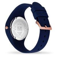 Zegarek damski ICE Watch ice-flower ICE.016655 - duże 4