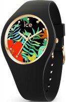 Zegarek damski ICE Watch ice-flower ICE.016656 - duże 1