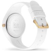 Zegarek damski ICE Watch ice-flower ICE.016657 - duże 4
