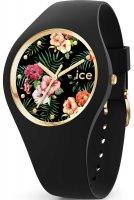 Zegarek damski ICE Watch ice-flower ICE.016660 - duże 1