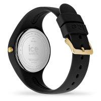 Zegarek damski ICE Watch ice-flower ICE.016660 - duże 4