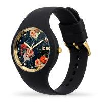 Zegarek damski ICE Watch ice-flower ICE.016660 - duże 2