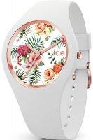 Zegarek damski ICE Watch ice-flower ICE.016661 - duże 1