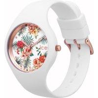 Zegarek damski ICE Watch ice-flower ICE.016661 - duże 2