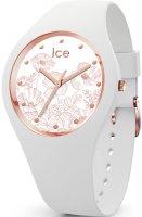 Zegarek damski ICE Watch ice-flower ICE.016662 - duże 1