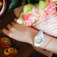 Zegarek damski ICE Watch ice-flower ICE.016662 - duże 3