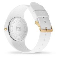 Zegarek damski ICE Watch ice-flower ICE.016665 - duże 4