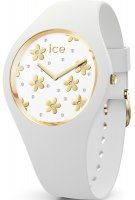 Zegarek damski ICE Watch ice-flower ICE.016667 - duże 1