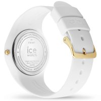 Zegarek damski ICE Watch ice-flower ICE.016667 - duże 4
