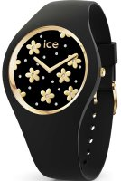 Zegarek damski ICE Watch ice-flower ICE.016668 - duże 1