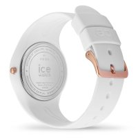 Zegarek damski ICE Watch ice-flower ICE.016669 - duże 3