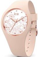 Zegarek damski ICE Watch ice-flower ICE.016670 - duże 1