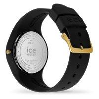 Zegarek damski ICE Watch ice-flower ICE.016671 - duże 4