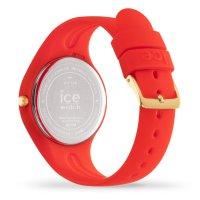 Zegarek damski ICE Watch ice-flower ICE.017576 - duże 4
