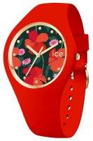 Zegarek damski ICE Watch ice-flower ICE.017576 - duże 1