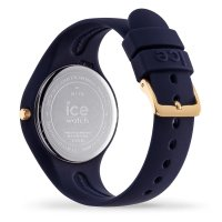 Zegarek damski ICE Watch ice-flower ICE.017578 - duże 4