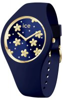 Zegarek damski ICE Watch ice-flower ICE.017578 - duże 1