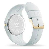Zegarek damski ICE Watch ice-flower ICE.017581 - duże 4