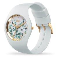 Zegarek damski ICE Watch ice-flower ICE.017581 - duże 2