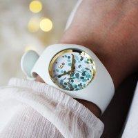 Zegarek damski ICE Watch ice-flower ICE.017581 - duże 5