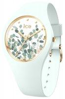 Zegarek damski ICE Watch ice-flower ICE.017581 - duże 1