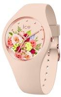 Zegarek damski ICE Watch ice-flower ICE.017583 - duże 1