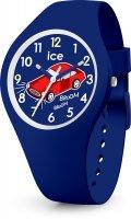 Zegarek męski ICE Watch ice-flower ICE.017891 - duże 1
