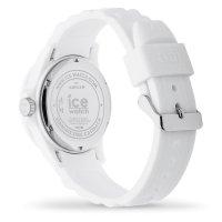 Zegarek damski ICE Watch ice-forever ICE.000134 - duże 3