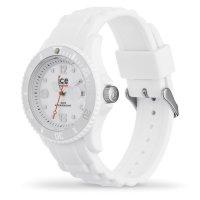Zegarek damski ICE Watch ice-forever ICE.000134 - duże 2