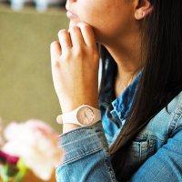 Zegarek damski ICE Watch ice-glam colour ICE.015330 - duże 3