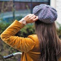 Zegarek damski ICE Watch ice-glam colour ICE.015330 - duże 4