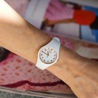 Zegarek damski ICE Watch ice-glam colour ICE.015330 - duże 5