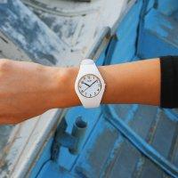 Zegarek damski ICE Watch ice-glam colour ICE.015330 - duże 6