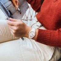 Zegarek damski ICE Watch ice-glam colour ICE.015330 - duże 7