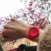 Zegarek damski ICE Watch ice-glam colour ICE.015331 - duże 7