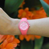 Zegarek damski ICE Watch ice-glam colour ICE.015331 - duże 5