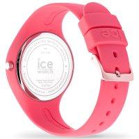 Zegarek damski ICE Watch ice-glam colour ICE.015331 - duże 4