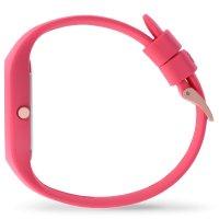 Zegarek damski ICE Watch ice-glam colour ICE.015331 - duże 3