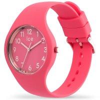 Zegarek damski ICE Watch ice-glam colour ICE.015331 - duże 2