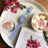 Zegarek damski ICE Watch ice-glam colour ICE.015333 - duże 6