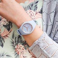 Zegarek damski ICE Watch ice-glam colour ICE.015333 - duże 5