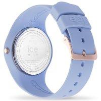 Zegarek damski ICE Watch ice-glam colour ICE.015333 - duże 4